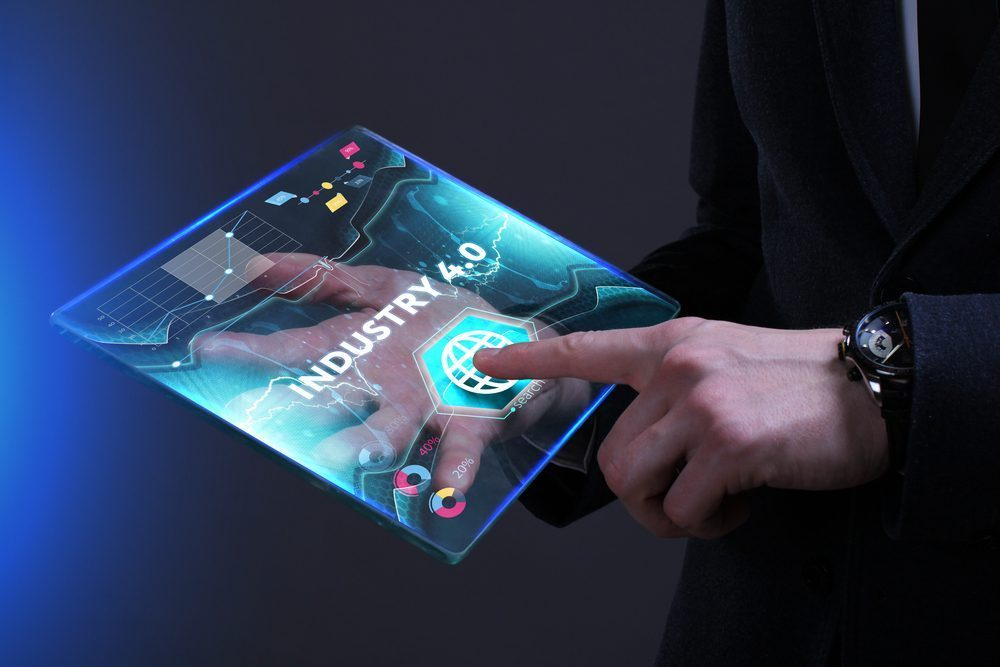 Industria 4.0, i prossimi passi su incentivi, lavoro e formazione
