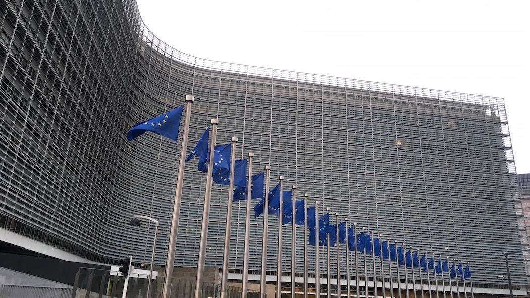 Una blockchain per i cittadini: nasce l'alleanza tra gli Stati europei