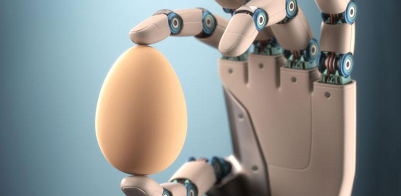 Le tecnologie che cambieranno le PMI