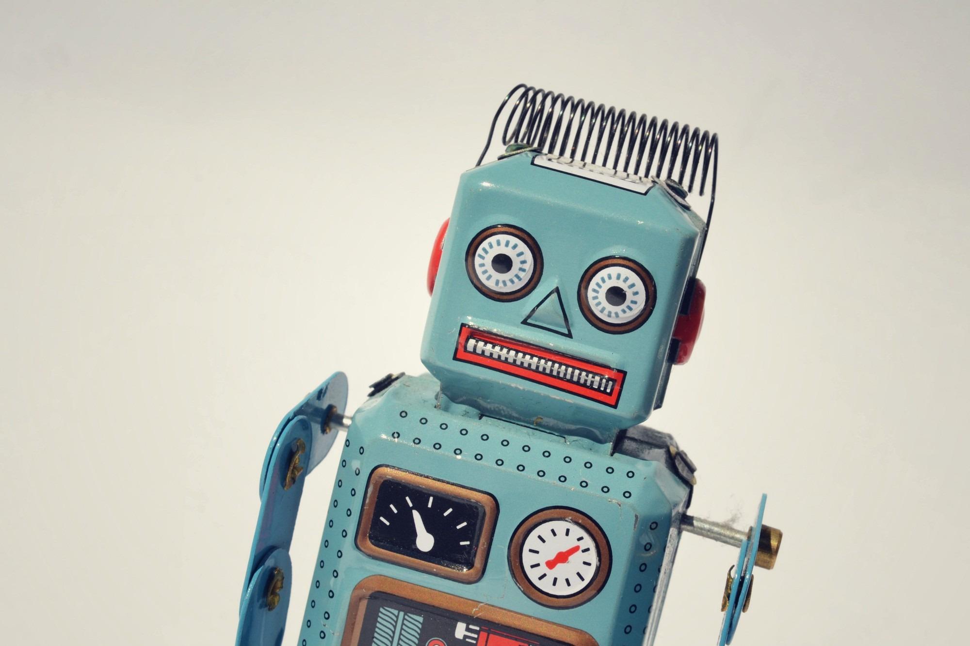 Chatbot: la nuova frontiera della Customer Experience