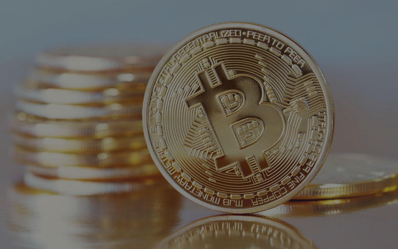 Blockchain non solo per bitcoin ma anche per l'adv