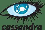 Apache Cassandra logo
