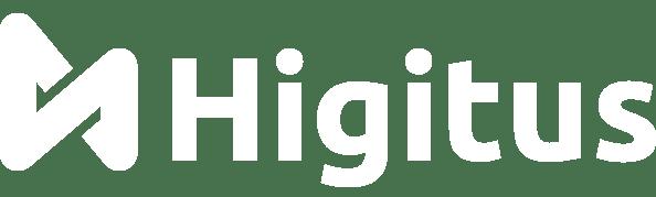 logo Higitus