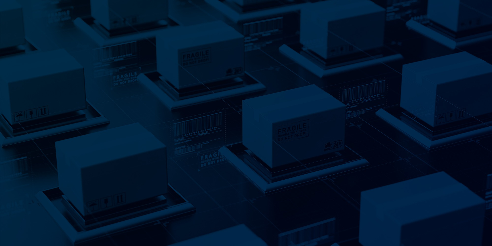 Artificial Intelligence: applicazioni per manufacturing e logistica