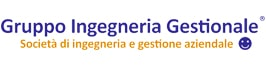 Gruppo Ingegneria Gestionale